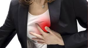 Методы диагностики болей в сердце thumbnail