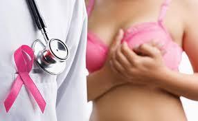 УЗИ молочных желез в Москве цена, где пройти УЗ исследование груди, стоимость, показания и противопоказания для ультразвука молочной железы : Медицинский центр «Доктор рядом»